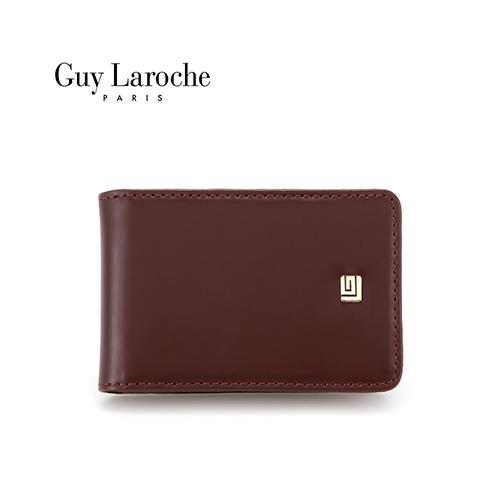 Guy Laroche 폴더형카드지갑GL-BG-002