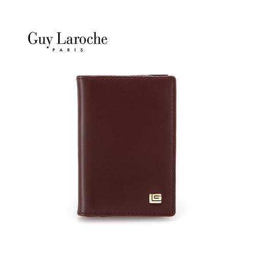 Guy Laroche 카드지갑GL-BG-001