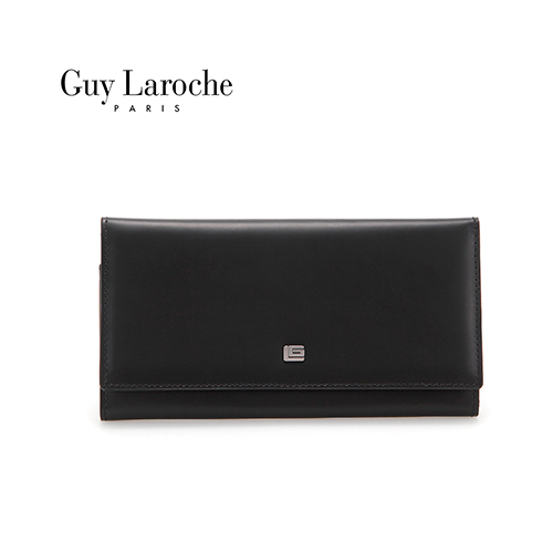Guy Laroche 장지갑 (핸드폰수납가능)GL-BM-006