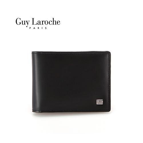 Guy Laroche 반지갑 (머니클립겸용)GL-BM-005