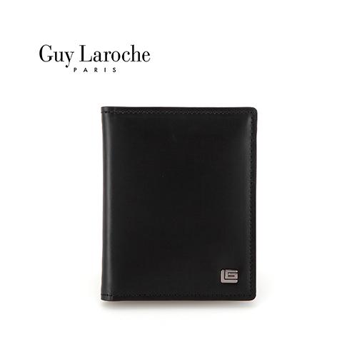 Guy Laroche 중지갑GL-BM-004