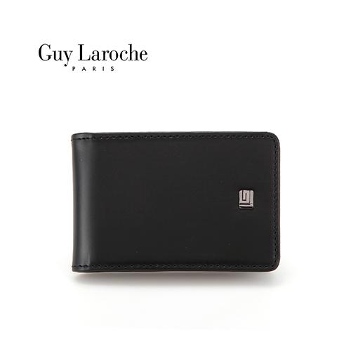 Guy Laroche 폴더형 카드지갑GL-BM-001