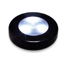 모션 LED 램프 LED-01