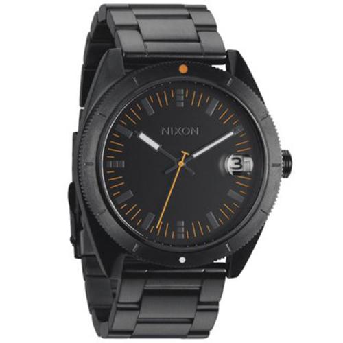 닉슨 손목시계 A359577-00