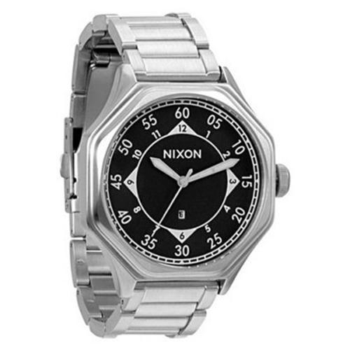 닉슨 손목시계 A195632-00
