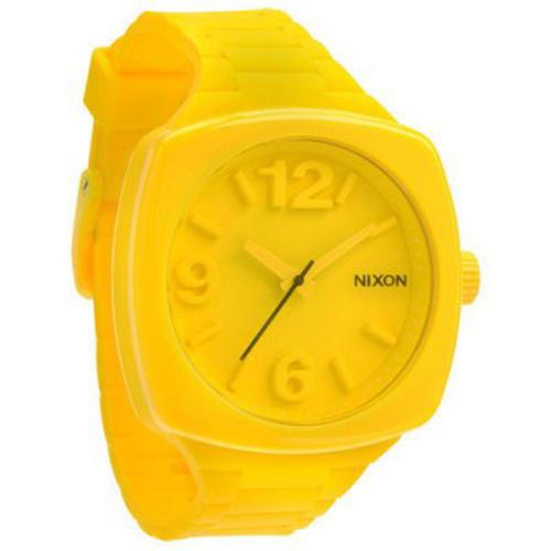 닉슨 손목시계 A265639-00