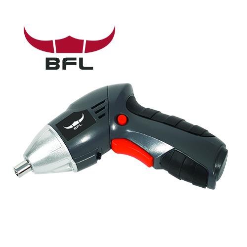 [신형] BFL  익스트림 핸디무선 전동드릴세트  4.8V BCOT1681