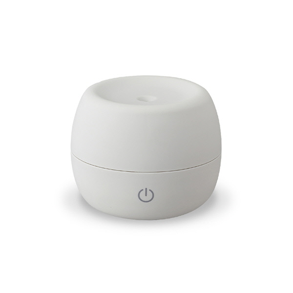 엑토 퓨어 USB 가습기 HMD-03