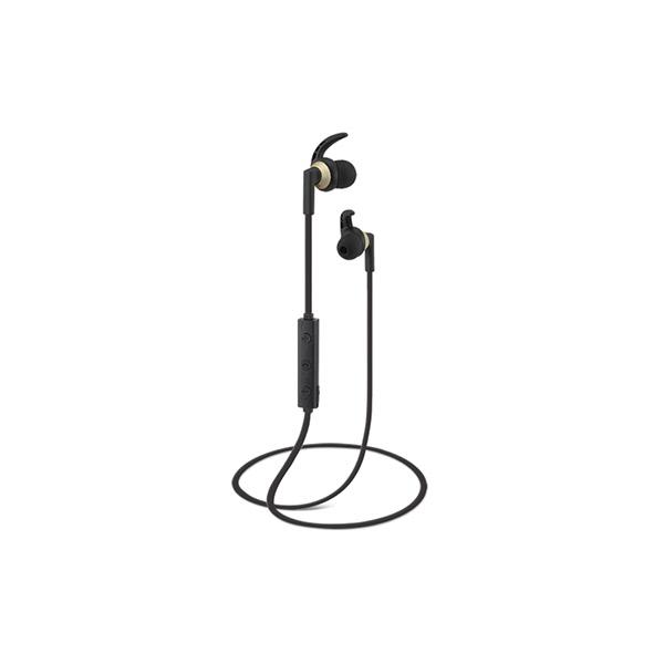엑토 클램 블루투스 이어폰 BTE-12