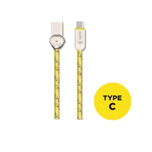 엑토 스티치 타입C 케이블 USB-29