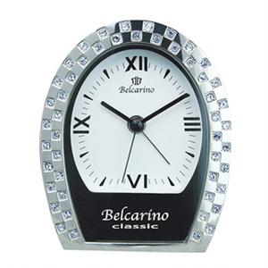 벨카리노 고품격 보석 탁상시계 BC450