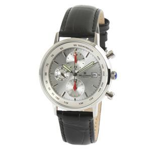 벨카리노 CHRONO 클래식 손목시계 BC2000W