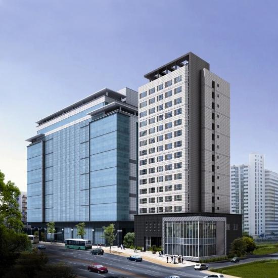 [강원 속초] 더클래스300 호텔