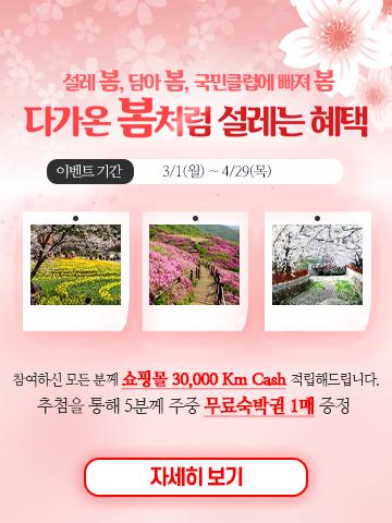 spring_popup.jpg